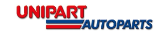 Unipart Automotive
